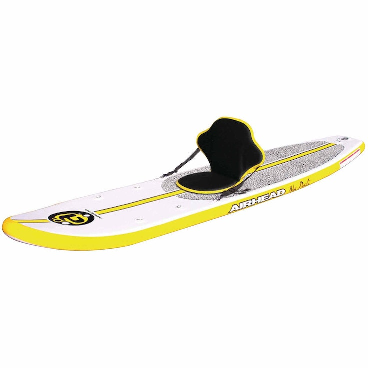 Na Pali Stand Up Paddleboard Coverquest