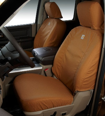 Tremendous Covercraft Carhartt Seatsaver Seat Cover Application 2016 Gmc Acadia Denali No Reviews Yet Color Carhartt Brown Carhartt Gravel Warranty 2 Year Caraccident5 Cool Chair Designs And Ideas Caraccident5Info