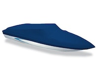 Product Image for carver 7 oz. Sun-DURA Boat Cover