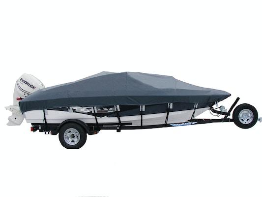 Shoretex Travel Tuff Boat Cover Application: 06-09 WARRIOR 208 XRS Dual SC  (2 Reviews) 100% (2) 0% (0) 0% (0) 0% (0) 0% (0) Color: Beige Silver Gray
