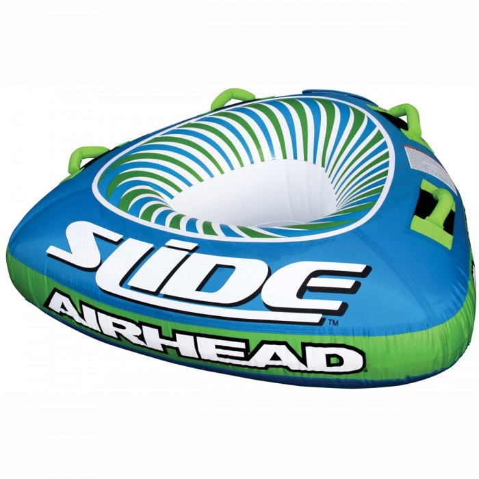 Product Image for Slide Tube