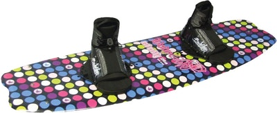 Product Image for Bad Betty Wakeboard