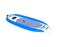 Product Image for Super Stable Stand Up Paddleboard
