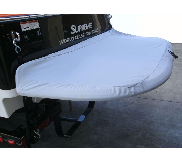Product Image for 8 oz. Performance Poly-Guard Swim Platform Cover