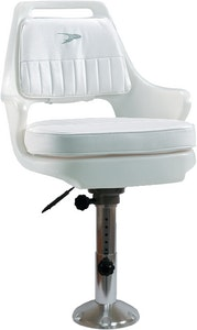 Product Image for WISE Pilot Seat