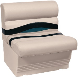 Product Image for WISE Premier Pontoon 27