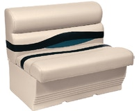 Product Image for WISE Premier Pontoon 36