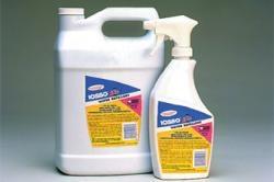 Product Image for Shoretex Iosso Repellant