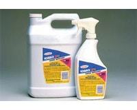 Product Image for Shoretex Iosso Repellant