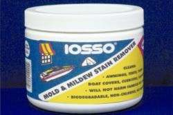 Product Image for Shoretex Iosso Cleaner