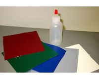 Product Image for Shoretex Vinyl Tear Repair Kit