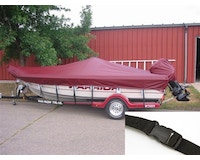 Product Image for Shoretex Boat Cover Tie Down Kit