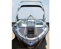 Product Image for Carver Boat Cover Y-Strap Support System