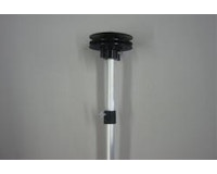 Product Image for Shoretex Boat Cover Vented Support Pole