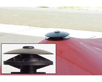 Product Image for Shoretex Boat Cover Vent