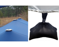 Product Image for Carver Boat Cover Mooring Kit