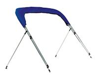Product Image for Carver Round Tube Bimini Top Brace Kit