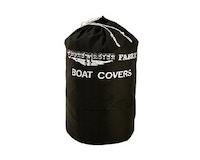 Product Image for Shoretex Storage Bag