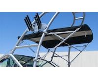 Product Image for Carver Tower Mounting Bimini Top Brace Kit