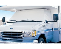 Product Image for Ford 1973-1991 Windshield Cover