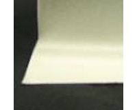 Product Image for Westland Tear Repair Patch