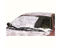 Product Image for Auto Windshield Cover