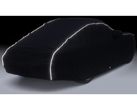 Product Image for Covercraft Reflective Welting