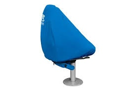 Product Image for Stellex Always-Ready Boat Seat Cover