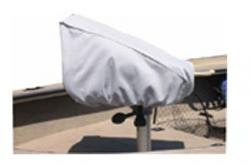 Product Image for Pedestal Seat Cover