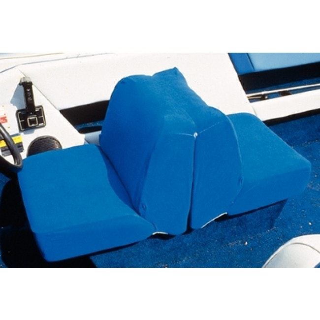 Product Image for Back-to-Back Cloth Seat Cover