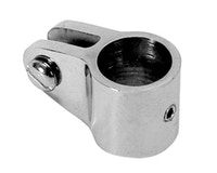 Product Image for Stainless Steel 7/8