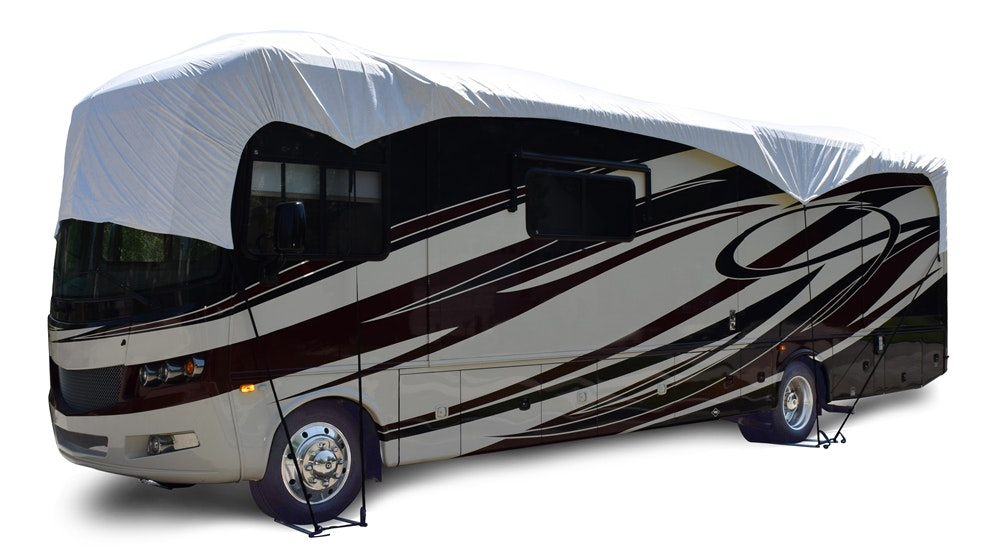 Main Product Image for RV Roof Cover