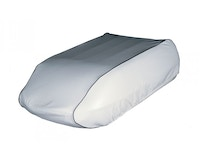 Product Image for Coleman Mini Mach & Super Mach A/C Cover