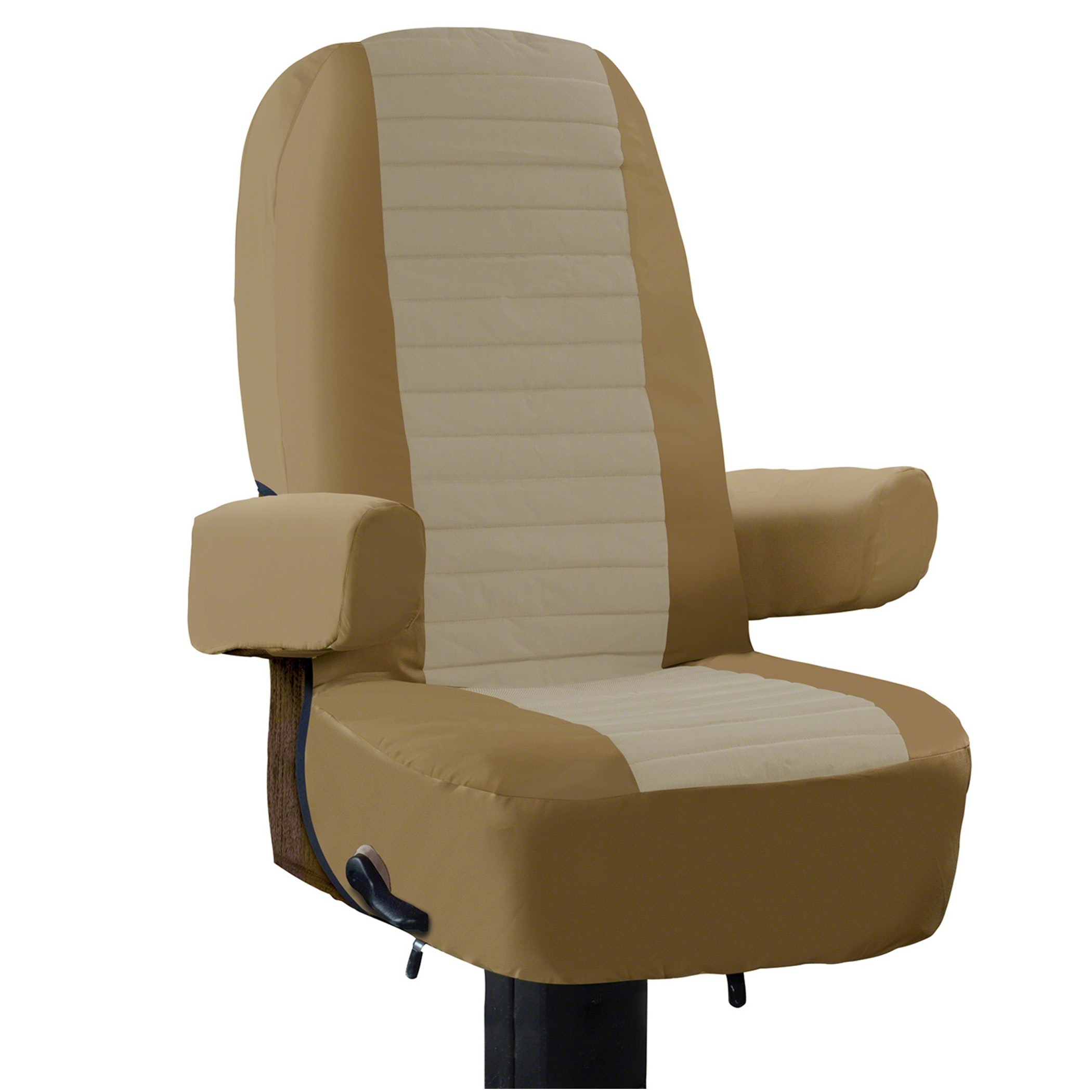 Product Image for RV Captain Seat Cover
