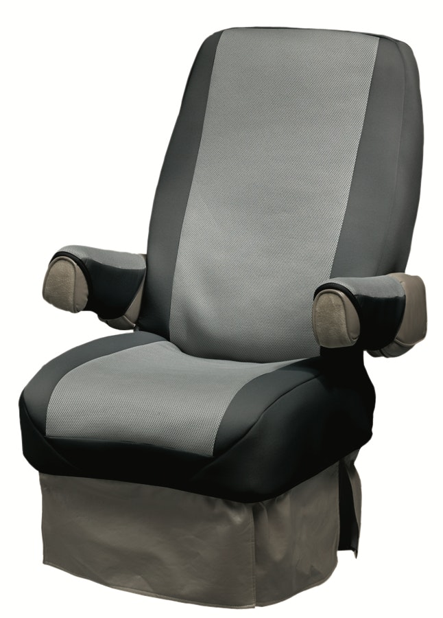 Product Image for RV SeatGlove Captain Seat Cover