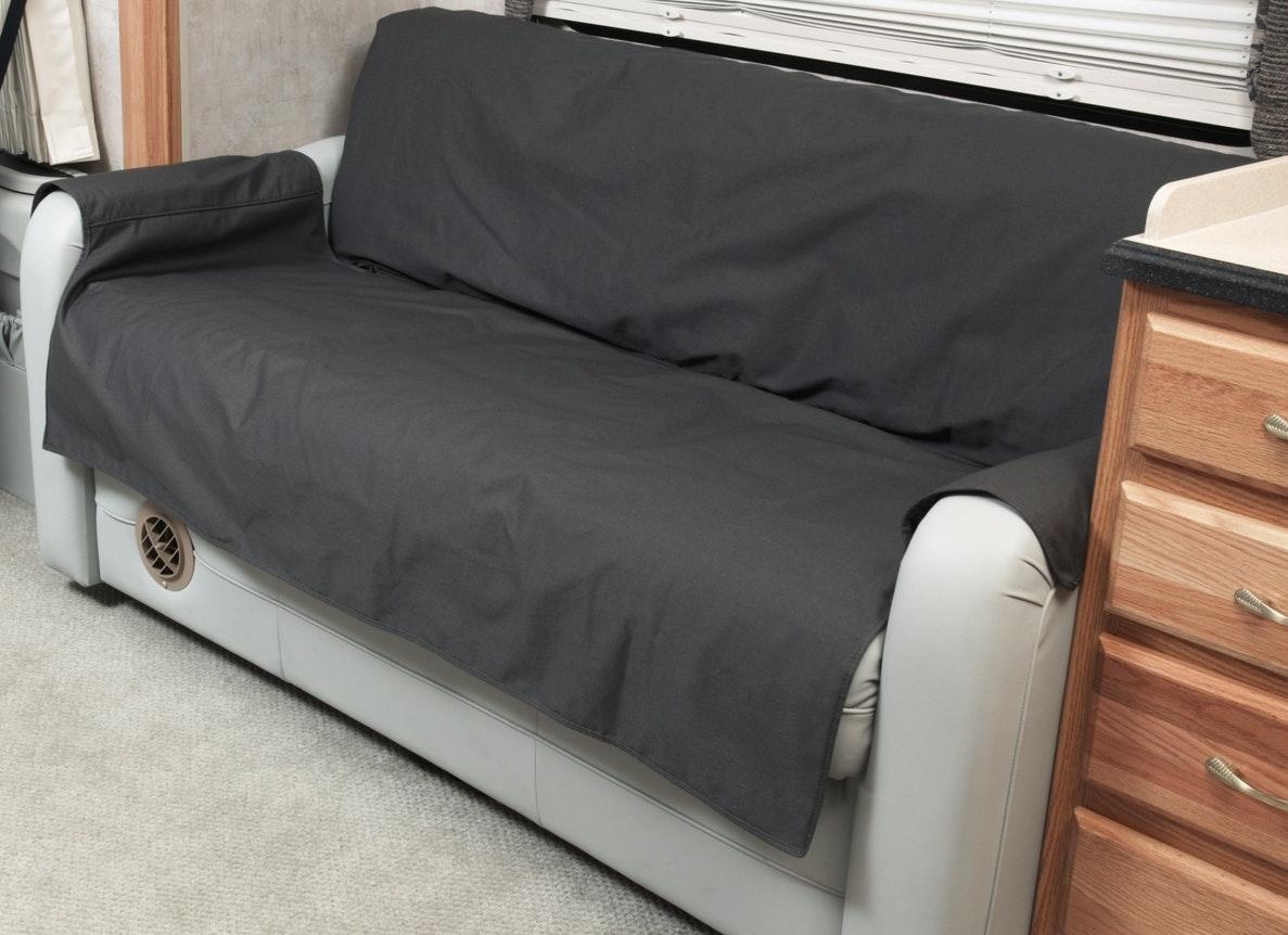 Main Product Image for RV Sofa Saver