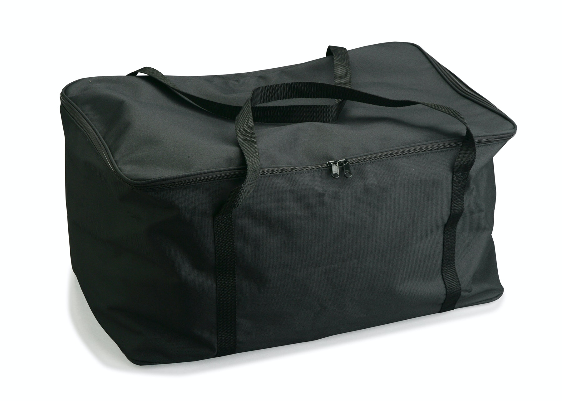 Main Product Image for Zippered Tote Bag for Car Cover