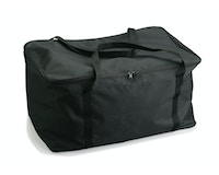 Product Image for Zippered Tote Bag for Car Cover