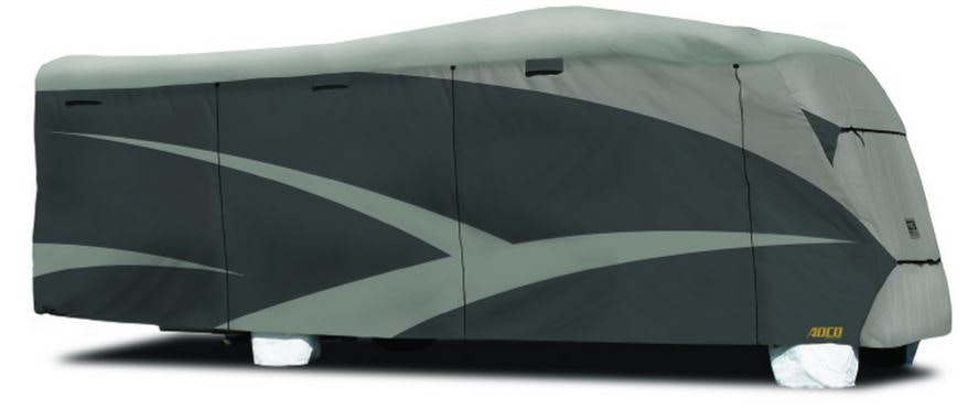 Product Image for ADCO ADCO SFS AquaShed 20'1