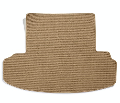Covercraft Custom Fit Berber Floor Mats Application: 2000 Isuzu Rodeo LSE  No reviews yet Color: Beige Black Gray Smoke Taupe Warranty 1 year warranty