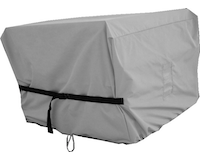 Product Image for Dock Panel Cover