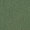 Color: Color Option 4671-0000