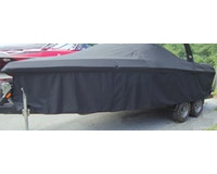 Product Image for 8 oz. Performance Poly-Guard Boat Skirt