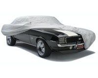Product Image for covercraft Multibond Block-It 200 Vehicle Cover