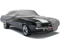 Product Image for covercraft WeatherShield HD Vehicle Cover