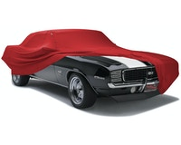 Product Image for covercraft Form-Fit (Indoor Only) Vehicle Cover