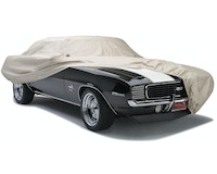 Product Image for covercraft Block-It 380 Vehicle Cover