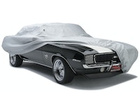 Product Image for covercraft NOAH Vehicle Cover