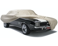 Product Image for covercraft Dustop (Indoor Only) Vehicle Cover