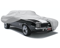 Product Image for covercraft Block-It Technalon Evolution Vehicle Cover